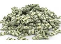 Bad Credit Loans Click Finance USD400,000 Over 5year Apply