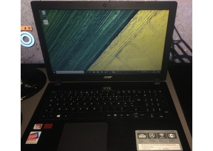 Pc portable - Amiens - 80-Somme - 2