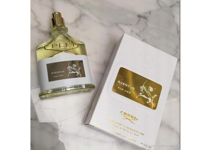 Creed Aventus For Her 75 ml - Nîmes - 30-Gard - 0