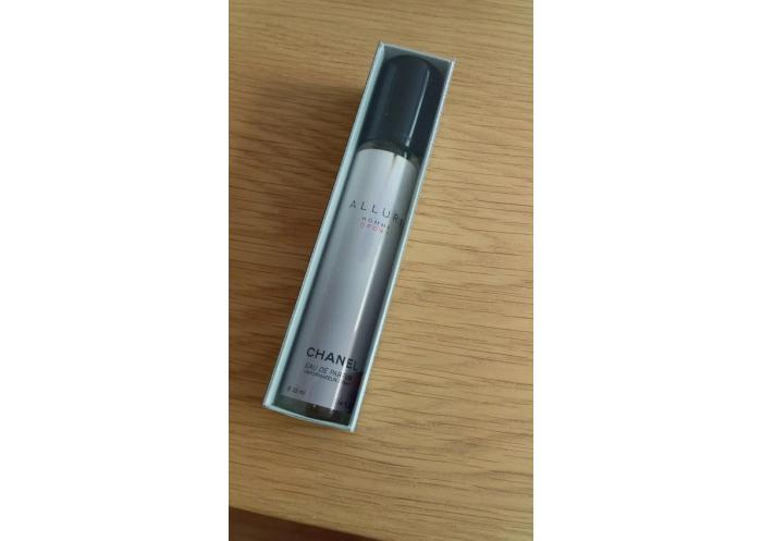 Allure homme sport  chanel - Lille - 59-Nord - 0