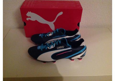 Crampons moulé PUMA KING